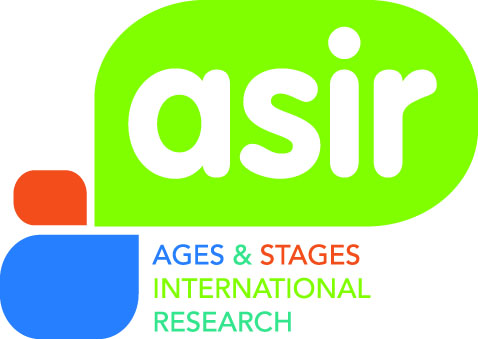 Ages and Stages International Research
